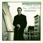 John McLaughlin, After the Rain mp3
