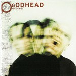 gODHEAD, Evolver