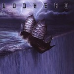 gODHEAD, At the Edge of the World