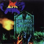 Dark Angel, Darkness Descends