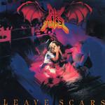 Dark Angel, Leave Scars
