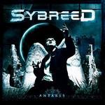 Sybreed, Antares mp3