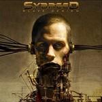 Sybreed, Slave Design mp3