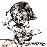 Sybreed, The Pulse of Awakening mp3