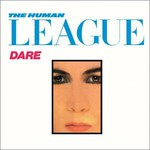 The Human League, Dare / Love and Dancing