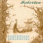 Solstice, Lamentations