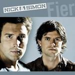 Nick & Simon, Fier mp3