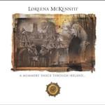 Loreena McKennitt, A Mummers' Dance Through Ireland