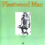 Fleetwood Mac, Future Games mp3