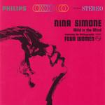 Nina Simone, Wild Is the Wind mp3