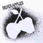 Silver Apples, Silver Apples
