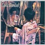 Linda Ronstadt, Simple Dreams mp3