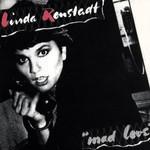 Linda Ronstadt, Mad Love mp3
