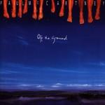 Paul McCartney, Off the Ground