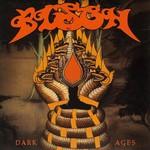 Bison B.C., Dark Ages