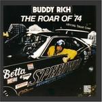 Buddy Rich, The Roar of '74 mp3