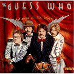 The Guess Who, Power in the Music