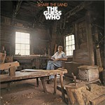 The Guess Who, Share the Land mp3