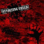 Revolting Breed, Rise Against