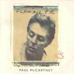 Paul McCartney, Flaming Pie