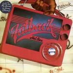 Fatback, Hot Box mp3