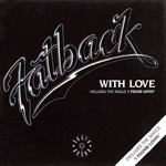 Fatback, With Love mp3