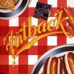 Fatback, Brite Lights / Big City mp3