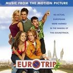 Various Artists, Eurotrip mp3