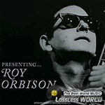 Roy Orbison, Presenting... Roy Orbison mp3