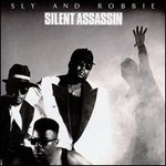 Sly & Robbie, Silent Assassin mp3