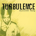Turbulence, Different Thing mp3