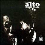 Anthony Braxton, For Alto mp3