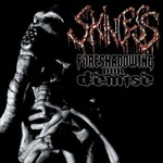 Skinless, Foreshadowing Our Demise