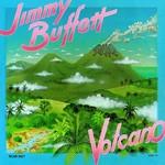 Jimmy Buffett, Volcano mp3