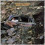 Jimmy Buffett, Down to Earth mp3