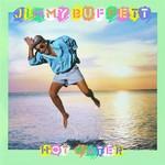Jimmy Buffett, Hot Water mp3
