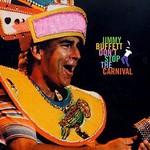 Jimmy Buffett, Don't Stop the Carnival mp3