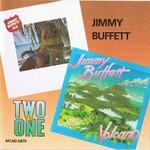Jimmy Buffett, A1A / Volcano mp3