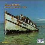 Jimmy Buffett, Living and Dying in 3/4 Time mp3