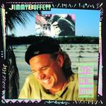 Jimmy Buffett, Off to See the Lizard mp3