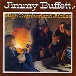 Jimmy Buffett, High Cumberland Jubilee mp3