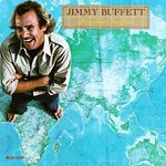 Jimmy Buffett, Somewhere Over China