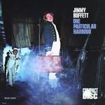 Jimmy Buffett, One Particular Harbour mp3