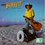 Jimmy Buffett, Riddles in the Sand mp3