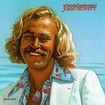 Jimmy Buffett, Havana Daydreamin'