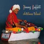 Jimmy Buffett, Christmas Island mp3