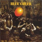 Blue Cheer, The Original Human Being mp3