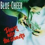 Blue Cheer, Dining With the Sharks mp3