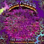 Blue Cheer, The Beast Is Back mp3