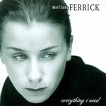 Melissa Ferrick, Everything I Need mp3